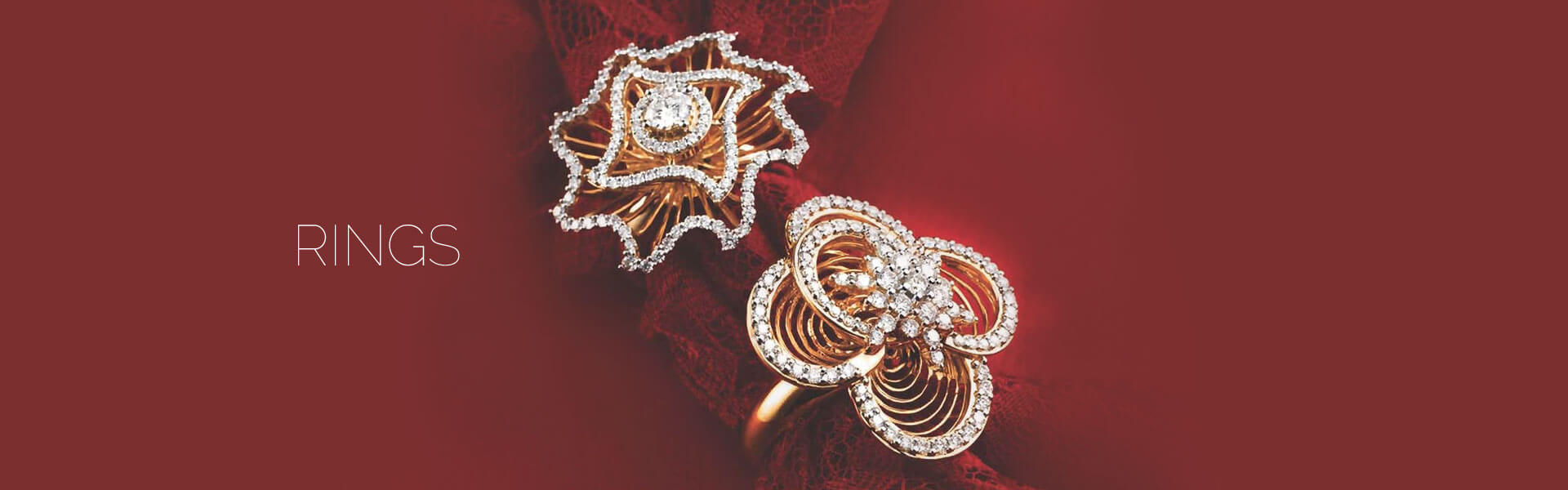 her red his fascinating for rg white with rings women in ruby matching wedding rose and band gold nl diamonds round jewelry maroon diamond pave bands
